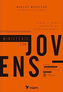 MINISTERIO COM JOVENS