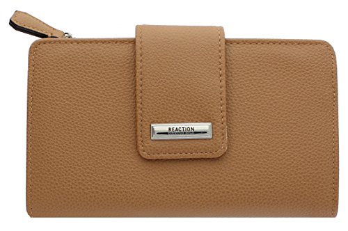 Kenneth Cole Reaction Womens New One - 8