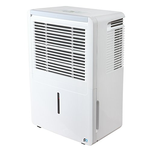 Perfect-Aire-Electric-Dehumidifier-Energy-Star-Rated