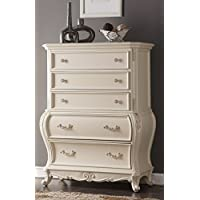 Meridian Furniture Marquee Chest