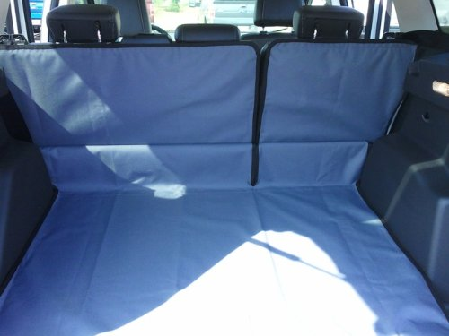 2013 2014 ford escape canvasback cargo liner gray in the uae see prices reviews and buy in. Black Bedroom Furniture Sets. Home Design Ideas