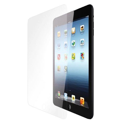(Seidio Ultimate Screen Guard for Apple iPad mini (SPM1IPDM-2))