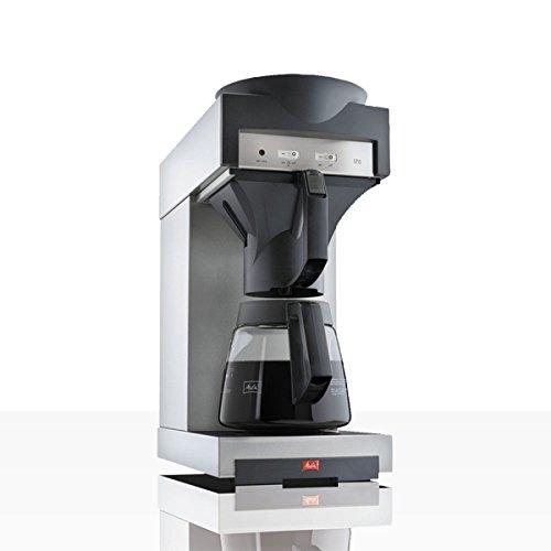 Melitta M 170 m Gastro - Cafetera eléctrica con jarra de ...