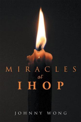 miracles-at-ihop