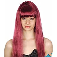 OzStore Fancy Dress up Costume Party Long Wig