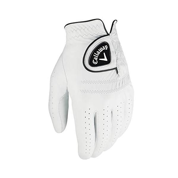 Callaway-Tour-Authentic-Golf-Glove