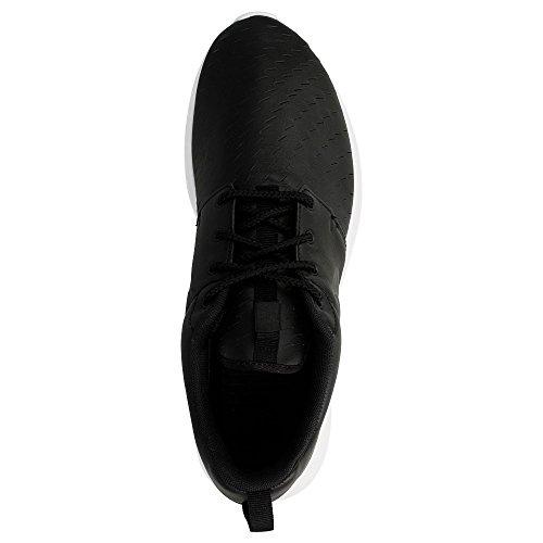 Nike Running Homme Nm Roshe Blanc Lsr Noir qaw10Uq