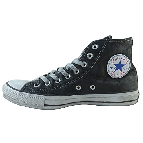 SNEAKER ALL STAR LEATHER LTD CONVERSE Limited Ed.