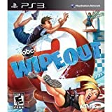 WIPEOUT 2 (MOVE COMPATIBLE)