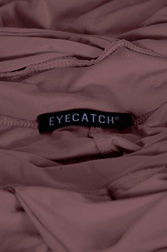 Nicole Moka EyeCatch Licou Cou Robe xYXz6X