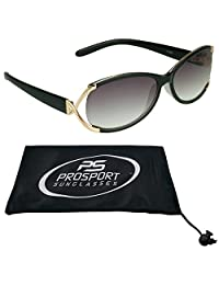 Reading Sun Glasses Tinted with Rhinestones for Women