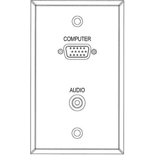 Compaq Comp. PROLIANT DL760 OS INSTAL- KIT ( 260162-B21 )