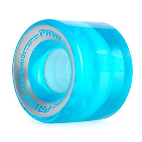 urethane skateboard wheels - 6
