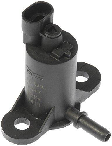04 sierra evap canister - 9