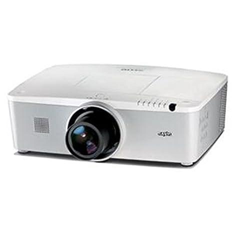 Sanyo PLC-XM150L - Proyector (6000 lúmenes ANSI, LCD, XGA ...