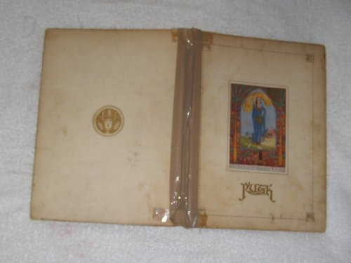 the Story of Ruth, Graphically Told By Z. Raban, used for sale  Delivered anywhere in USA