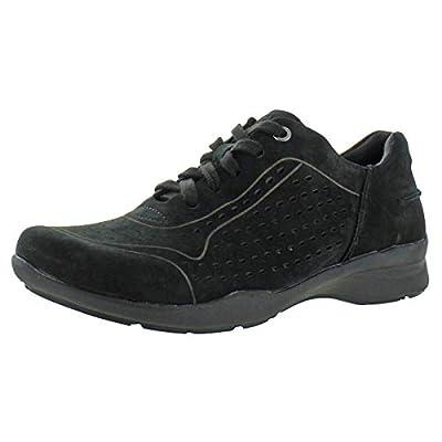 Earth Womens Serval Sneaker