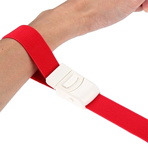 xsport-red-medical-paramedic-first-aid-tourniquet-quick-slow-release-emergency