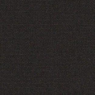 - Sunbrella 60in Solid Standard Black Fabric By The Yard