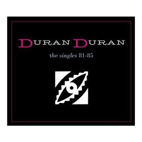 The Chauffeur | Duran Duran Wiki | FANDOM powered by Wikia