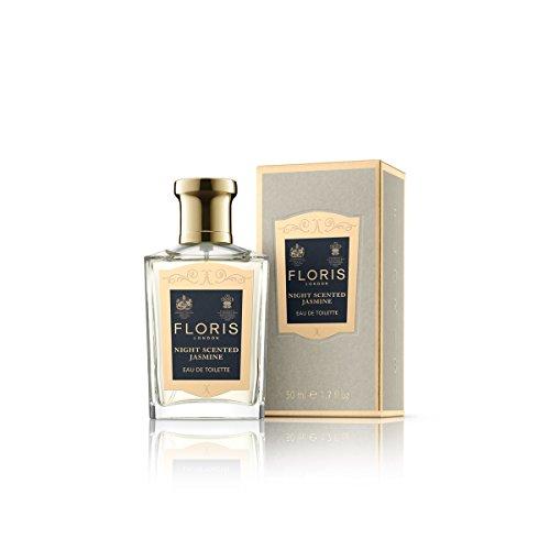 floris-london-night-scented-eau-de-toilette-spray-jasmine-17-fluid-ounce