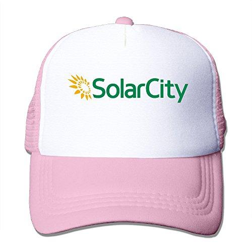 nimao-solar-city-logo-adjustable-snapback-cap-baseball-hats