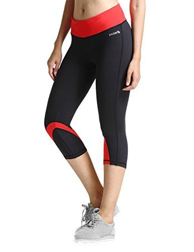 Baleaf Womens Running Workout Legging product image
