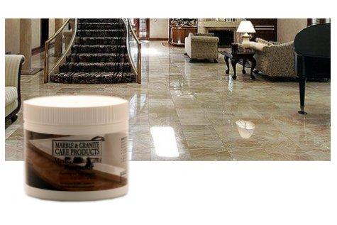 marble-polish-and-protector-4-oz
