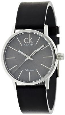 Calvin Klein - CK Men's Watches Post Minimal K7622207 - WW