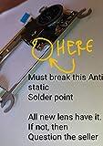 Totalconsole OEM Replacement Lens Unit TDP-082W