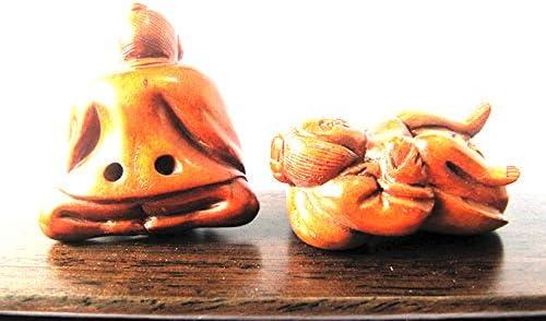 HONGTAI 50pcs Lotto Acciaio Inossidabile Vuoto della Base Dellorecchino 8 10 12 14 Mm Cabochon Relief Set Deflettore Vassoio Color : Antique Bronze, Size : 16mm x 50pcs