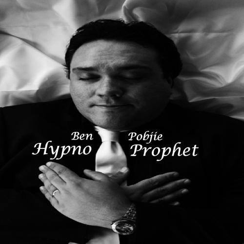 Hypnoprophet