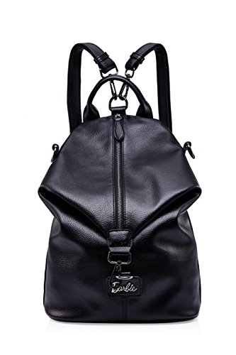 Barbie Casual Style Shoulder Backpack BBBP093 01A product image