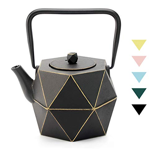 Tea Kettle Toptier Japanese
