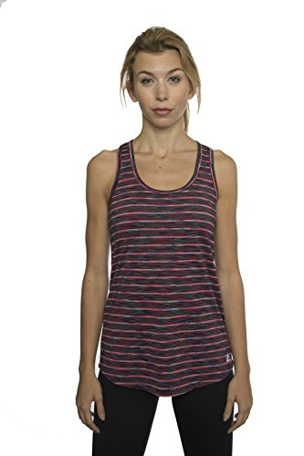 rbx-active-womens-special-edition-multi-color-striped-tank-topblack-pink-space-combolarge