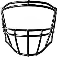 Riddell SpeedFlex SF-2BD Facemask