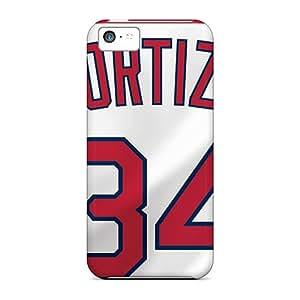 Boston Red Sox Iphone 5c Case