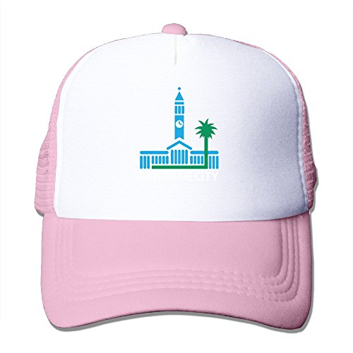 brisbane-city-logo-mesh-cap