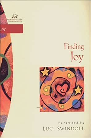 HarperCollins Study Bible by Harold W. Attridge (ebook)