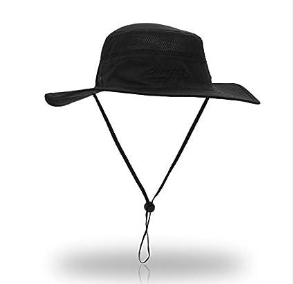 e93119e46eb Image Unavailable. Image not available for. Color  Floor Sportswear Outdoor  Sun Cap Camouflage Bucket Mesh Bora ...