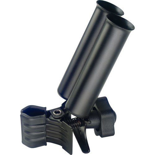 STAGG SCL-DSH1 Drumstick Holder with Clamp