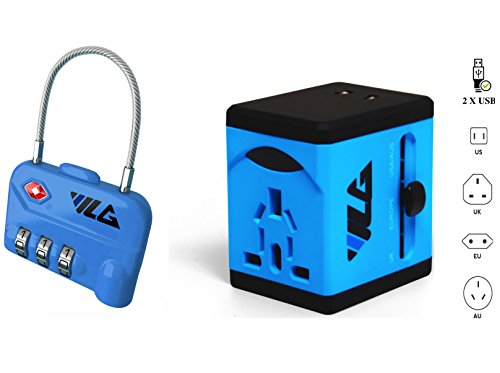 international-travel-kit-by-vlg-worldwide-travel-power-adapter-with-dual-usb-charger-tsa-luggage-loc