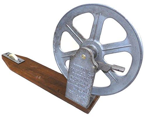 vintage-portage-tackle-co-original-deep-troller-cast-aluminum-fishing-reel