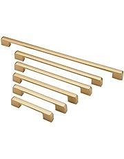 Zink legering Keuken handgrepen klassiek meubel bar handvat meubelgrepen kast lade handgrepen keuken handvat knoppen herbruikbare hardware voor keukenkasten lade