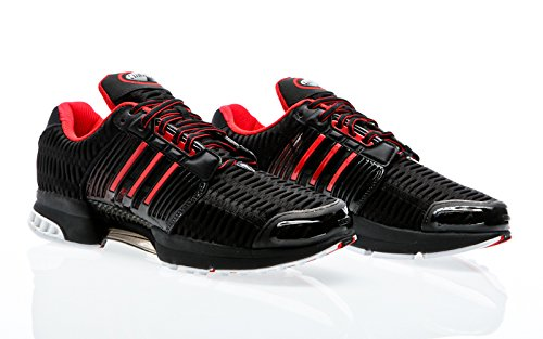 adidas Originals Clima Cool 1 Black / Red
