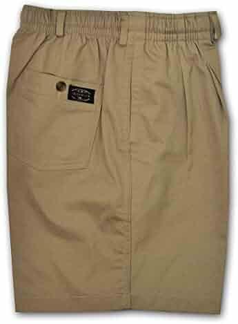 10534b2227 Shopping $50 to $100 - Shorts - Big & Tall - Men - Clothing, Shoes ...