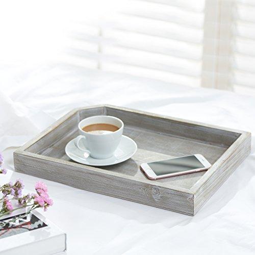 new breakfast tray gray - photo #42