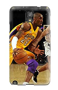 Michael paytosh Dawson's Shop los angeles lakers nba basketball (70) NBA Sports & Colleges colorful Note 3 cases