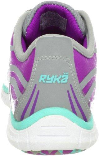 RYKÄ , Chaussures de sport d'extérieur pour femme