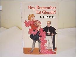 >>DOCX>> Hey, Remember Fat Glenda?. keddy health Haskell Atlas blows Modelos RONTGEN